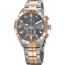 Relógio Masculino Seculus 20838GPSVGA1 -