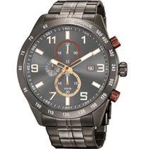 Relógio Masculino Seculus 20838GPSVSA2 -