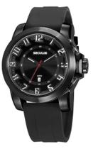 Relógio Masculino Seculus 20913GPSVPU3 -