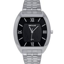 Relógio Masculino Seculus 23508G0SVNA1 -