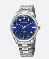 Relógio Masculino Seculus 23640G0SVNA2 -