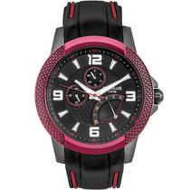 Relógio Masculino Seculus 28754GPSVPU1 -
