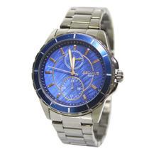 Relógio Masculino Seculus 28972LPSVSS2 - Grafite -