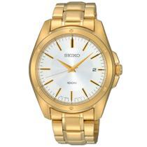 Relógio Masculino Seiko 7N42AU/4 -