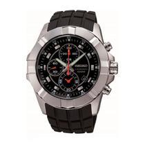 Relógio Masculino SEIKO 7T92CC/8 -