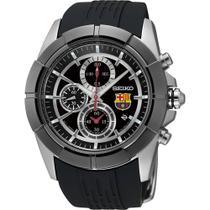 Relógio Masculino Seiko 7T92CP/1 -
