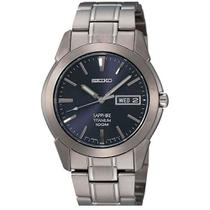 Relógio Masculino Seiko SGG729B1 D1SX -
