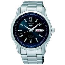 Relógio Masculino Seiko Snkp17b1-d3sx -