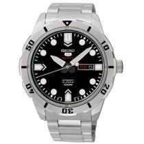 Relógio masculino seiko srp671b1-ks00p1sx -