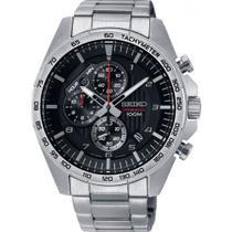 Relógio Masculino Seiko SSB319B1 -
