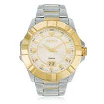 Relógio Masculino Seiko SUR134B1 S2SK -