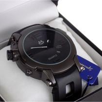 Relógio Masculino Spaceman Original com Garantia - ORIZOM