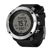 Relógio Masculino Suunto Ss021843000 -