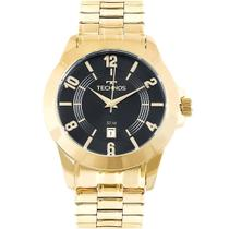 Relógio Masculino Technos 2115KON/4P -