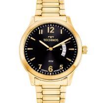 Relógio Masculino Technos 2115KTP/4P -