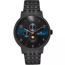 Relógio Masculino Technos 6P21AA/4P -