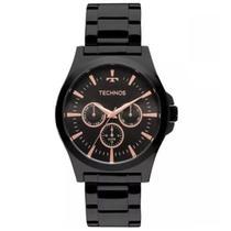 f28a2dac925 Relógio Masculino technos - Relógios e Relojoaria
