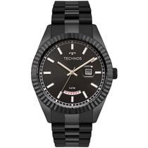 Relógio Masculino Technos Analógico 2350AC/4P Riviera -