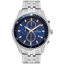Relógio Masculino Technos Analógico JS15FF/1A Skymaster -