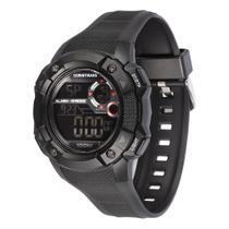 127a6307eaa Relógio Masculino Technos Corinthians Digital COR1360A 8P