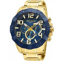Relógio Masculino Technos OS20IQ/4A -