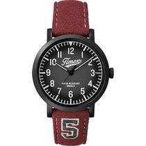 7491af9161b Relógio Masculino Timex Analógico Casual Tw2p83200ww n
