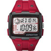 ca8489c4866 Relógio Masculino Timex Digital Esportivo Tw4b03900ww n
