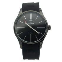 b21525cd494 Relógio Masculino Tuguir Analógico 5316G Preto
