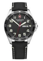 Relógio Masculino Victorinox 241846 Fieldforce - Bulova