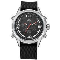 94f7b002d33 Relógio Masculino weide - Relógios e Relojoaria