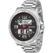 b1c6126dc69 Relógio Masculino analógico e digital - Relógios e Relojoaria ...