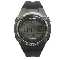 bbc05b65546 Relógio Masculino X Games XMPPD445 BXPX Chumbo