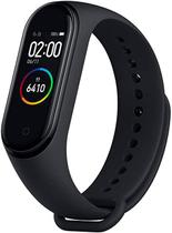Relógio Mi Smart Band 4 Original - Smartwatch