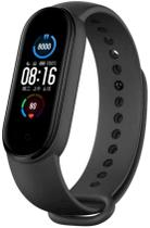 Relógio Mi Smart Band 5 Original - Smartwatch -