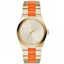 Relógio Michael Kors Channing MK6153/4LN -