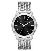Relógio Michael Kors Essential Slim Runway Feminino MK8606/1KN -