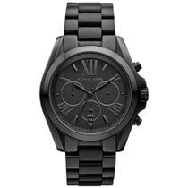 Relógio Michael Kors Feminino Bradshaw MK5550 -