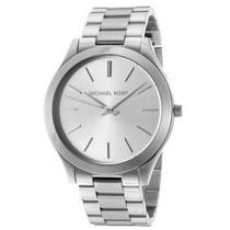 Relógio Michael Kors Feminino MK3178-1KN - Bruna Tessaro