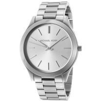 Relógio Michael Kors Feminino MK3178/1KN -