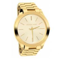 Relógio Michael Kors Feminino MK3179-4DN - Bruna Tessaro