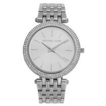 Relógio Michael Kors Feminino MK3190-1KN - Bruna Tessaro