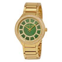 Relógio Michael Kors Feminino - MK3409/4VN -