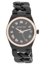 Relógio Michael Kors Feminino MK3415/1PN -