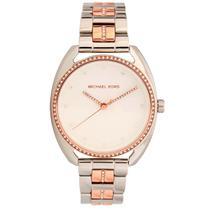 Relógio Michael Kors Feminino MK3676/5KN -