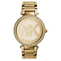 Relógio Michael Kors Feminino MK5784-4DN - Bruna Tessaro