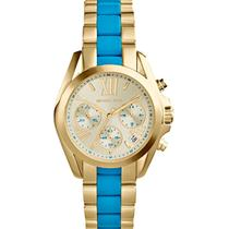 Relógio Michael Kors Feminino MK59084XN -