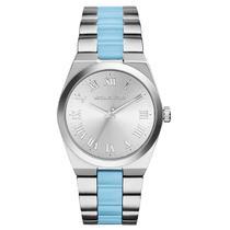 Relógio Michael Kors Feminino  MK61501KN -