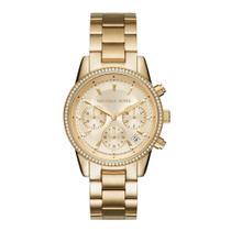 Relógio Michael Kors Feminino MK6356  -