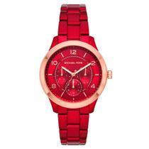 Relógio Michael Kors Feminino MK6594 -
