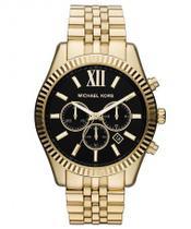 Relógio Michael Kors Feminino MK8286/4PN -